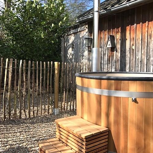 csm Bakhuis hottub naast sauna ROP426x426 e144f8cac5