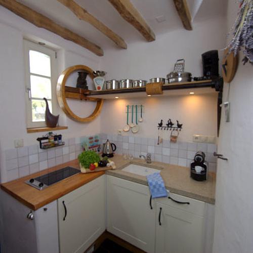 csm Bakhuis keuken 426x426 ad22b9d86c