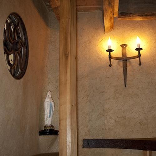 csm detail trappenhuis met beeld 426x426 870b724885