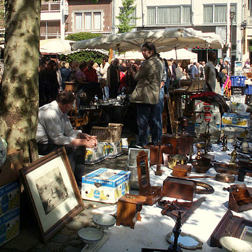 csm Antiekmarkt Tongeren 426x426 715660c737