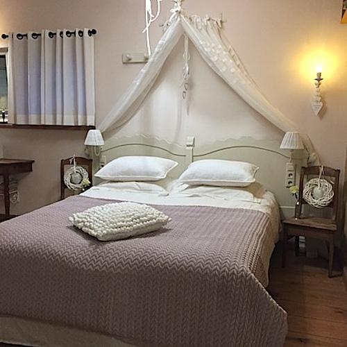 csm Bed ROP426x426 7c99d002ed 1