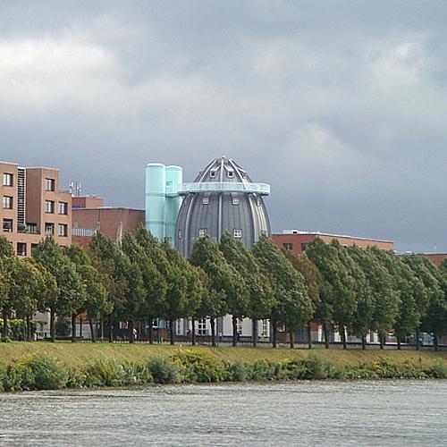 csm Bonnefantenmuseum Maastricht 426x426 8e6d5bfce0