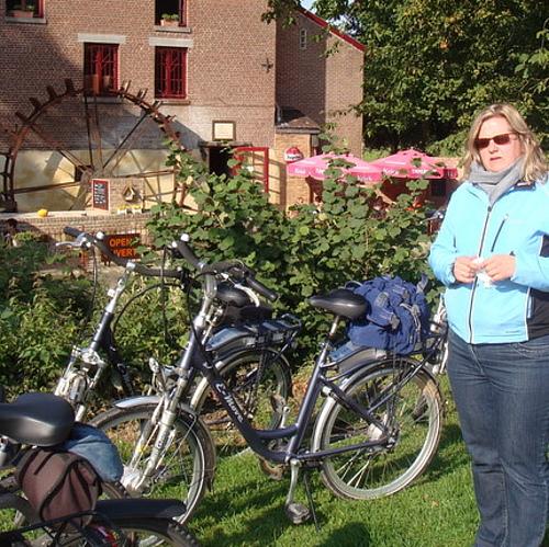 csm E bike molen Eben Emael met Pauline 426x426 01 e5b1aa0591
