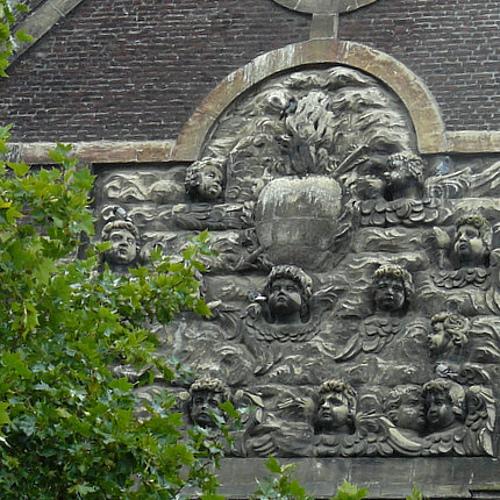 csm Gevelbewerking Maastricht 426x426 10f330f228