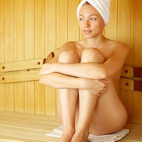 csm In de sauna SST426x426 5f4b28110d