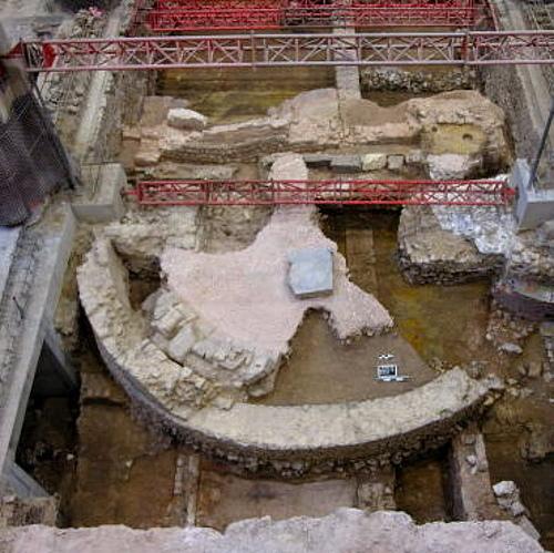 csm Tongeren opgravingen basiliek 426x426 417baecfdd