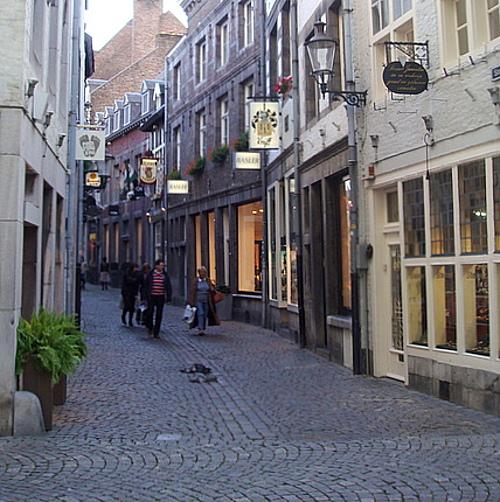 csm Winkelstraat Maastricht Centrum 426x426 01 2d9c2df1a1
