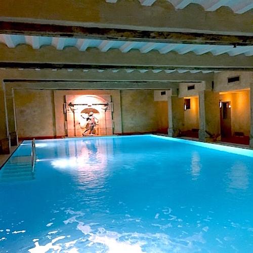 csm Zwembad Chateau Sint Gerlach ROP426x426 e5228ba6e5