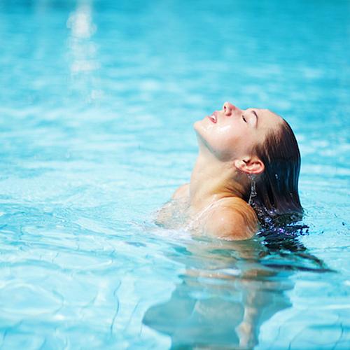 csm Zwemmen in wellness zwembad SST426x426 ad241a831c