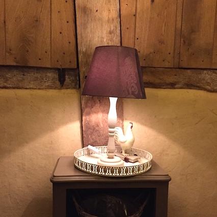 Droomkamer lampje 426x426 2