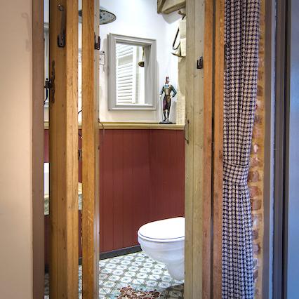 Droomkamer toilet ROP426x426