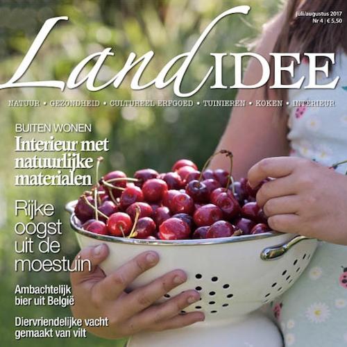 Landidee 500x500 1