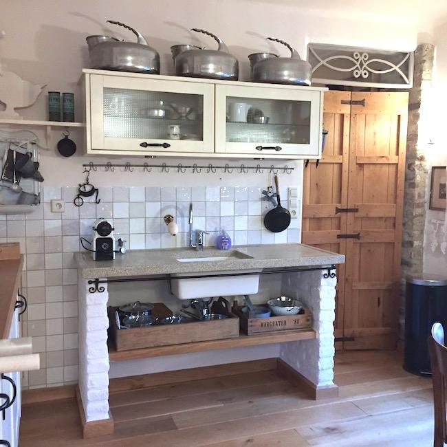 Spoelbak keuken ROP650x650