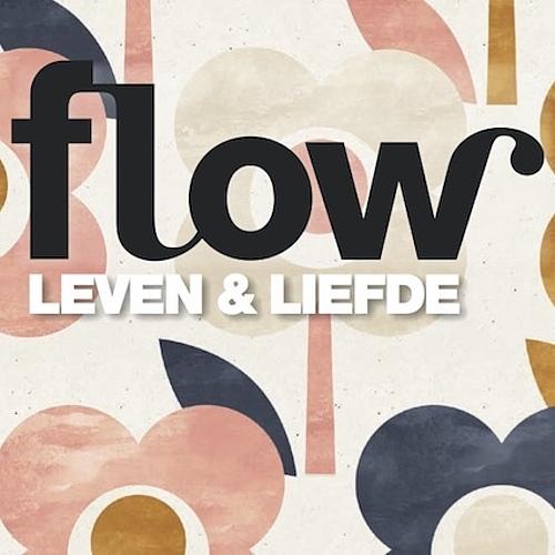 csm Flow Magazine ROP426x426 8002bb6979