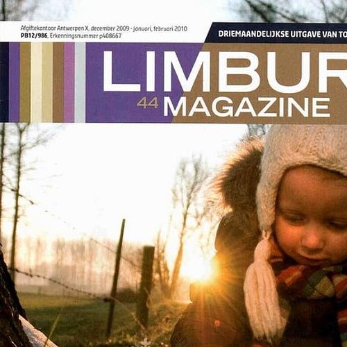 csm Limburg magazine44 1 426x426 13 9f67bf88a5