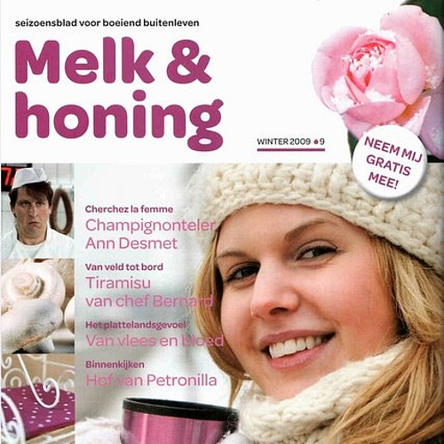 csm Melk honing2 426x426 35 93223518f7