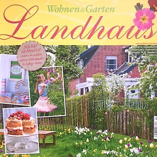 csm Wohnen und Garten Landhaus voorblad ROP426x426 6dd89b2946